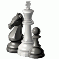 Chess для Alcatel One Touch View