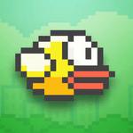 Dong Nguyen подтвердил возвращение Flappy Bird