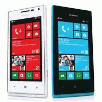 Выложена инструкция по Interop-Unlock Huawei Ascend W1