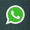 Whatsapp получило еще одно обновление