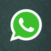 Whatsapp получило обновление