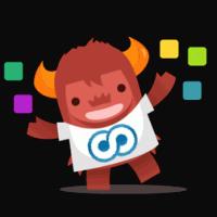 MonsterUp Colors для Windows 10 Mobile и Windows Phone