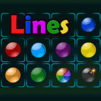 Lines для Windows 10 Mobile и Windows Phone