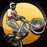 Trial Xtreme 2 для Windows 10 Mobile и Windows Phone
