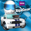 Race The Stig для Windows Phone