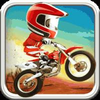 Motor Race: Stunt Bike для Nokia Lumia 730