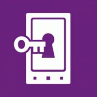 Как обновиться до Windows Phone 8.1 вне очереди