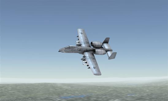 flight онлайн игра