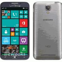 Samsung ATIV SE поступит в продажу 18 апреля за 599$