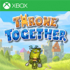 Throne Together – новая Xbox-игра для Windows Phone