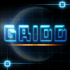 GRIDD для Windows Phone