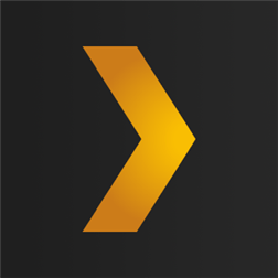Plex для Windows Phone