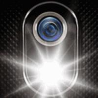 Flashlight+ для Windows Phone