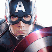 Captain America: TWS – новая игра от Gameloft