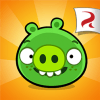 Bad Piggies для Windows Phone