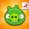 Bad Piggies вышла на Windows Phone 8