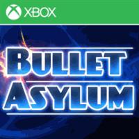 Bullet Asylum для Windows 10 Mobile и Windows Phone