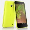 Подробно о сенсорах на Nokia Lumia 630