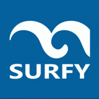 Surfy для Windows 10 Mobile и Windows Phone