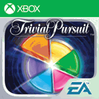 Trivial Pursuit для Fujitsu IS12T