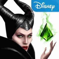 Maleficent Free Fall для ZTE Tania