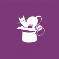 Как понять кота + для Windows 10 Mobile и Windows Phone