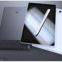 Microsoft все-таки выпустит Surface Mini