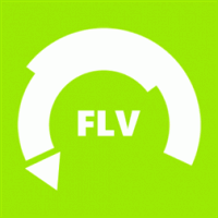 FLV Player HD для Blu Win JR