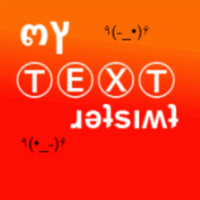 MyTextTwister Pro для HTC One M8 for Windows