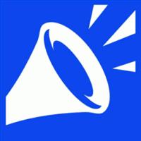 DrumScorps для Windows 10 Mobile и Windows Phone