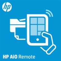 Вышло официальное приложение для печати на принтерах HP