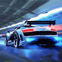 Крутящий момент для Yezz Monaco 4.7