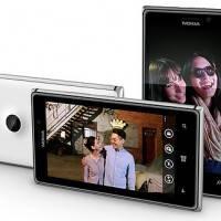 Microsoft должны выпустить приемника Lumia 925 пока не слишком поздно