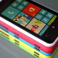 Microsoft собирается лицензировать бренд Nokia для своих смартфонов