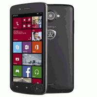 Цены на новые Windows Phone от Prestigio и дата выхода