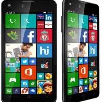 XOLO выпустили самый легкий Windows Phone-смартфон