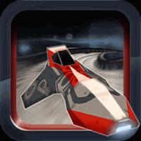 LevitOn Speed Racing HD для Yezz Monaco 4.7