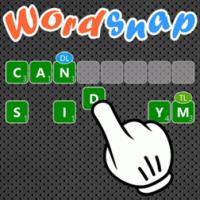 Wordsnap для Blu Win JR