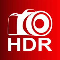HDR Photo Camera для Highscreen WinJoy