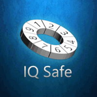 IQ Safe для Blu Win JR