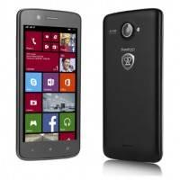 Prestigio выпустили MultiPhone 8500 DUO
