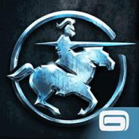 Непобедимый рыцарь для Windows 10 Mobile и Windows Phone