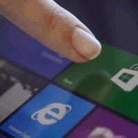 Windows Store: 175 000 приложений