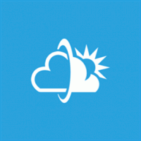 Weather Flow для Windows 10 Mobile и Windows Phone