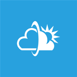 Weather Flow для Windows Phone