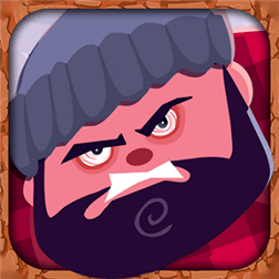 Jack Lumber для Windows Phone