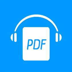 AudiblePDFs для Windows Phone
