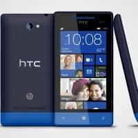 Некоторые смартфоны HTC 8S и 8X не получили Update 1