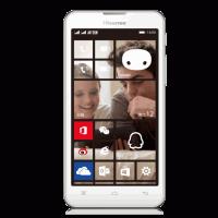 Вышел смартфон Hisense Nana