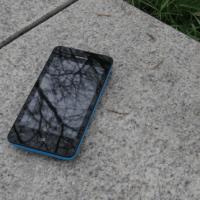 Huawei прекращает выпуск Windows Phone-устройств